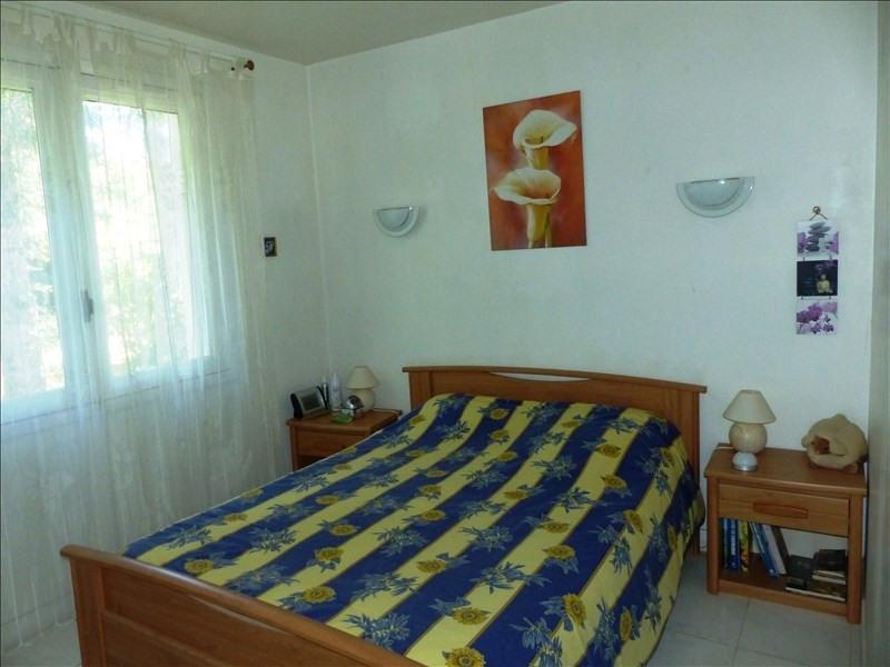 Vente maison / villa Proche de mazamet 255000€ - Photo 9