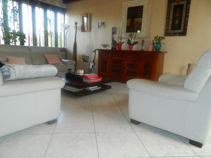 Vente maison / villa Meaux 333000€ - Photo 3