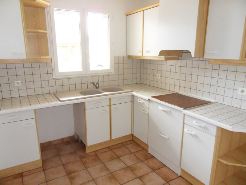 Vente maison / villa Althen des paluds 211 500€ - Photo 4