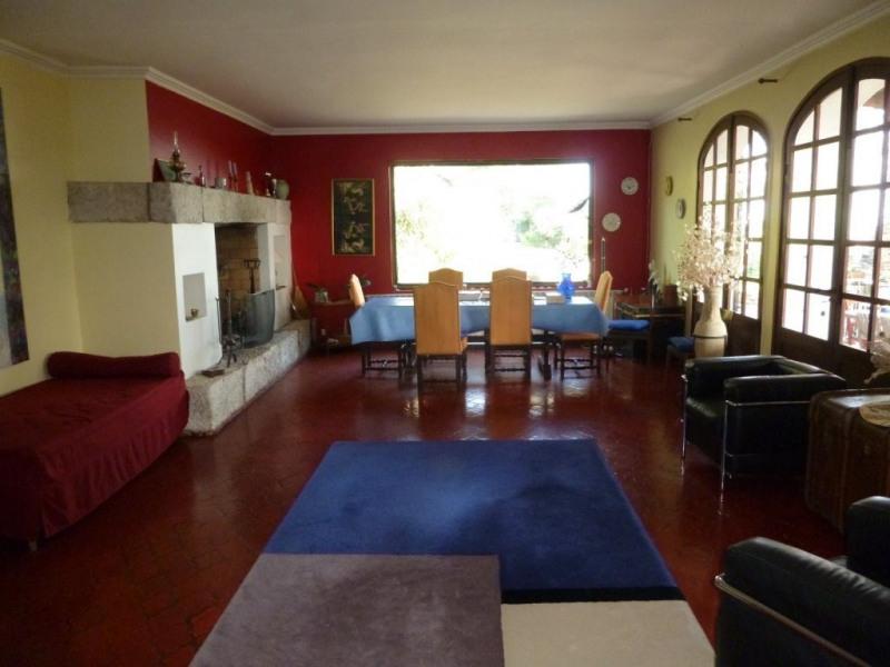 Vente de prestige maison / villa Nimes 645000€ - Photo 5