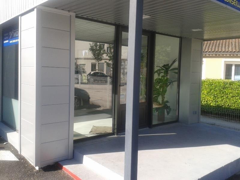 Location Boutique L'Isle-sur-la-Sorgue 0