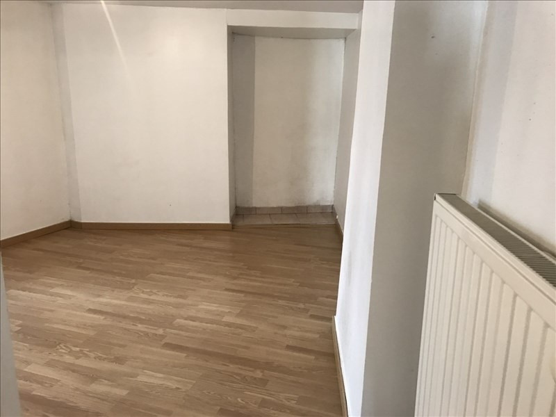 Location appartement Vienne 380€ CC - Photo 3