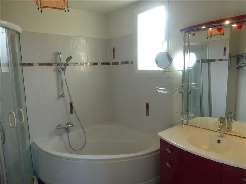 Vente de prestige maison / villa Villennes sur seine 735000€ - Photo 10