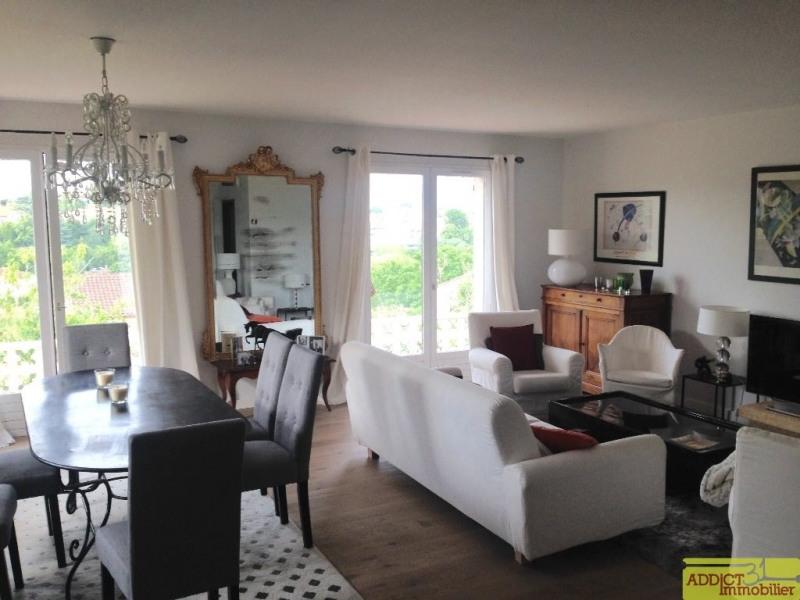 Vente maison / villa Montastruc-la-conseillere 315000€ - Photo 1
