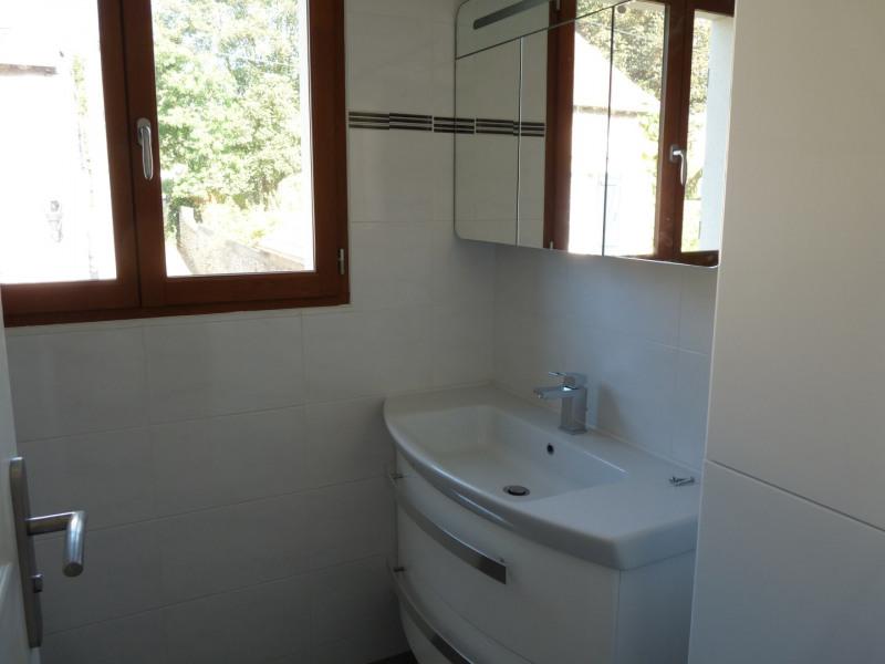 Rental house / villa Villepreux 1550€ CC - Picture 5