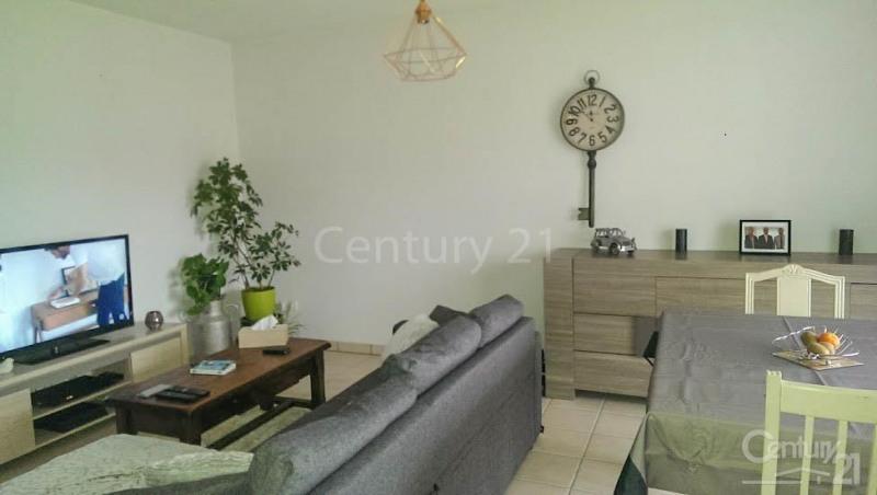 Sale apartment Leguevin 98000€ - Picture 2