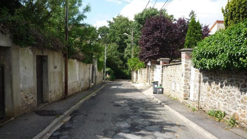 Sale site Lagny sur marne 210000€ - Picture 2