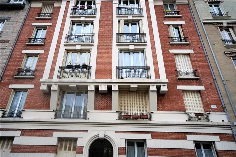 Vente appartement Bois colombes 392 000€ - Photo 5