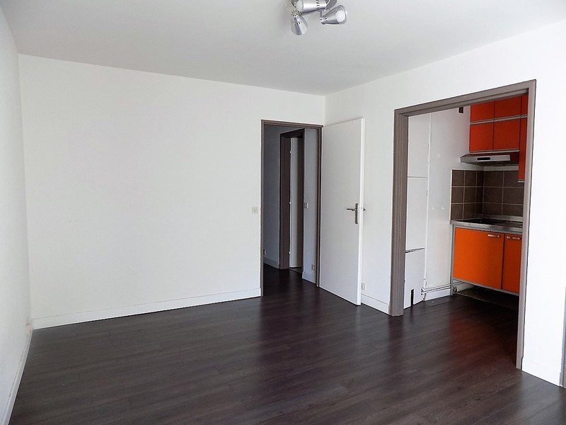 Sale apartment Trouville sur mer 124 200€ - Picture 5