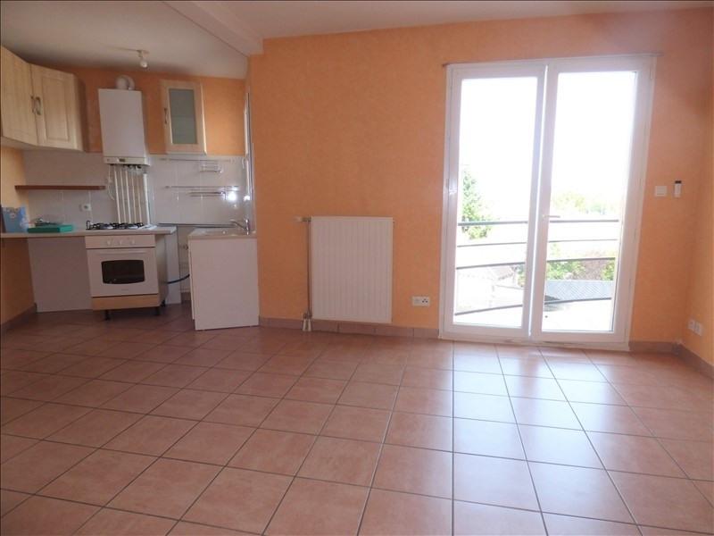 Vente appartement St pourcain sur sioule 68000€ - Photo 3