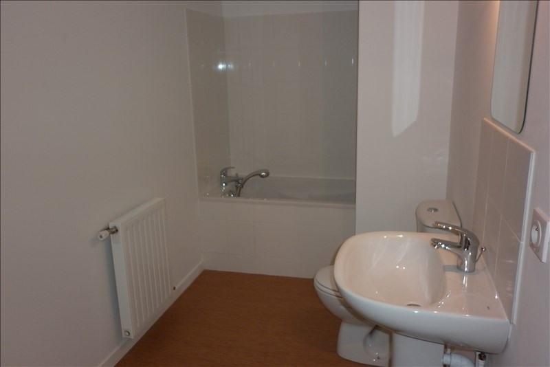 Location appartement St jean le blanc 630€ CC - Photo 5