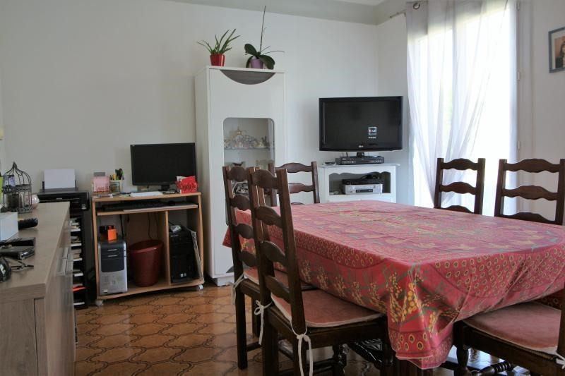 Vente maison / villa Gan 166 000€ - Photo 5