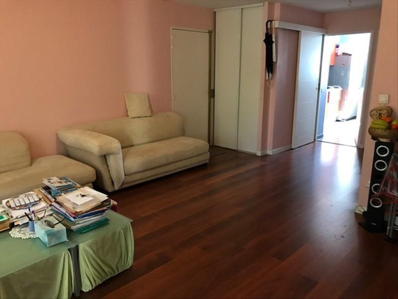 Sale apartment Montpellier 238000€ - Picture 9