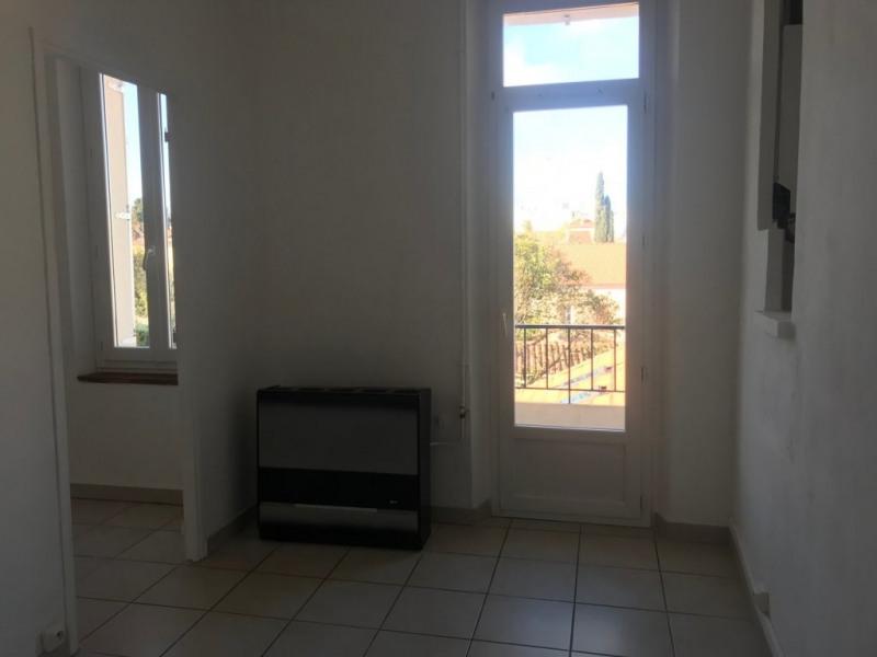 Location appartement Toulon 440€ CC - Photo 2