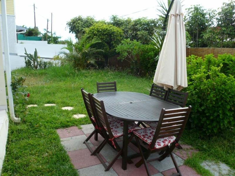 Sale house / villa Bois de nefles st paul 286000€ - Picture 10