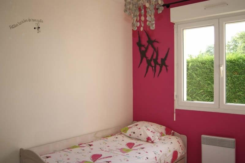 Vente maison / villa 5 mn caraman 229000€ - Photo 4