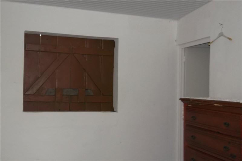 Rental house / villa Ste rose 500€ CC - Picture 4