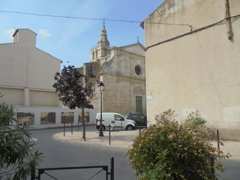 Sale apartment Lunel 167 500€ - Picture 2