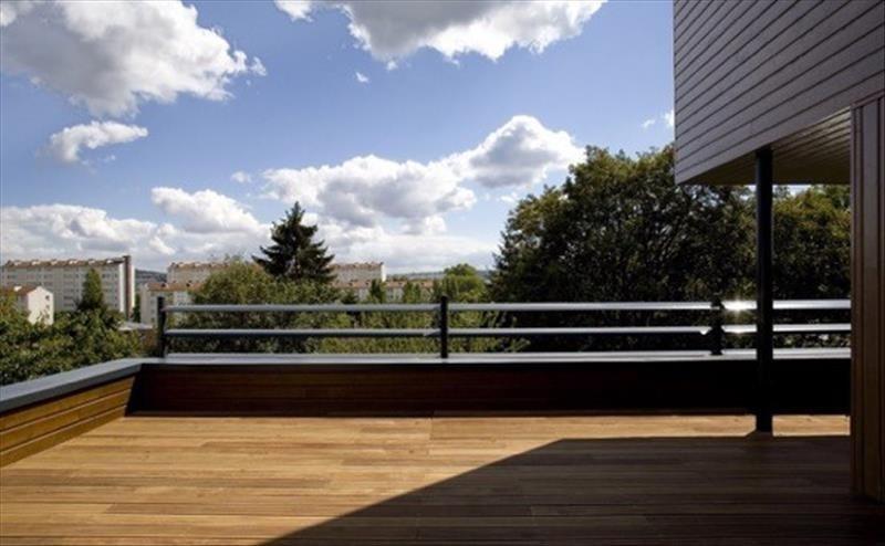 Deluxe sale house / villa Chatou 1195000€ - Picture 5