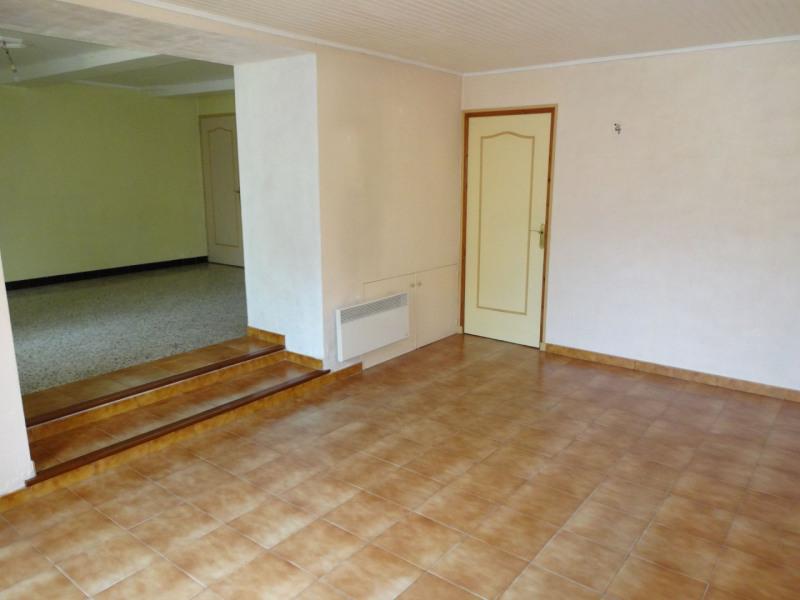 Sale house / villa Entraigues sur la sorgue 230000€ - Picture 3