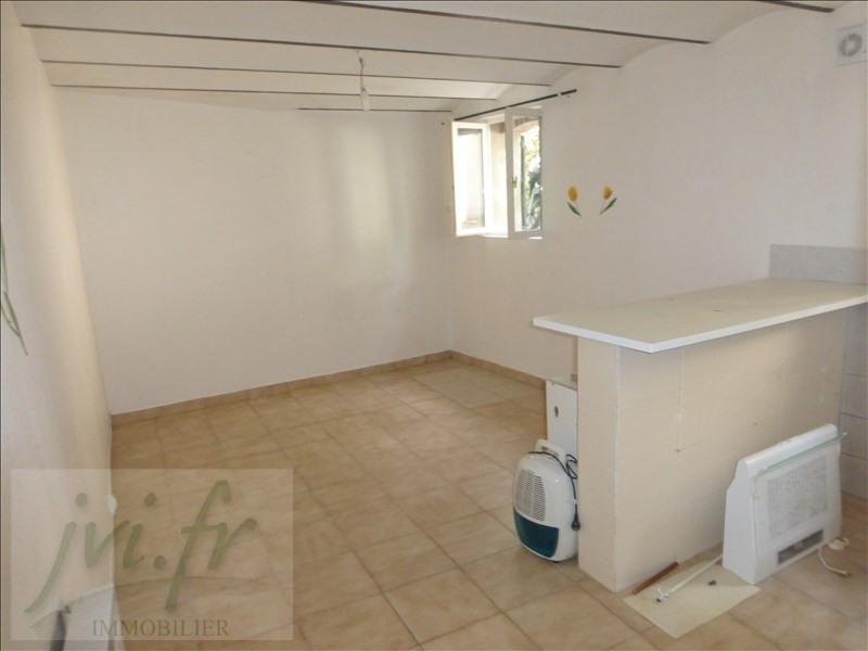 Vente appartement Montmorency 55000€ - Photo 2