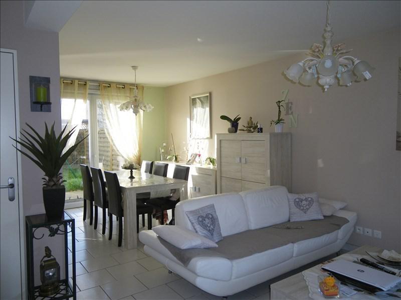 Vente maison / villa Rots 195000€ - Photo 3