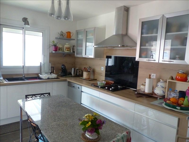 Vente maison / villa Nissan lez enserune 285000€ - Photo 4
