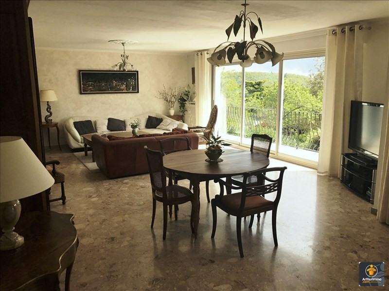 Sale house / villa Montfermeil 689000€ - Picture 4