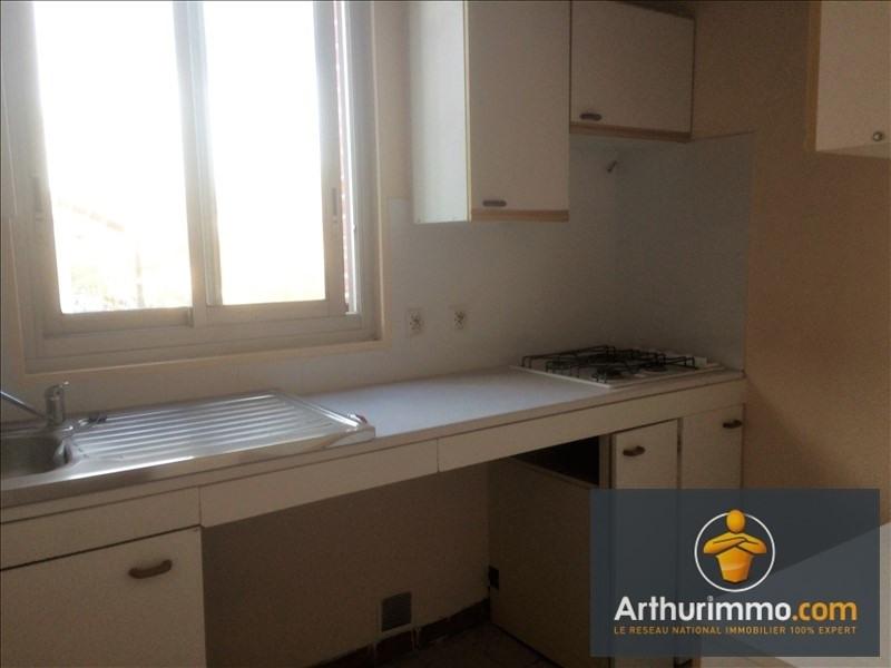 Vente appartement Livry gargan 149000€ - Photo 3