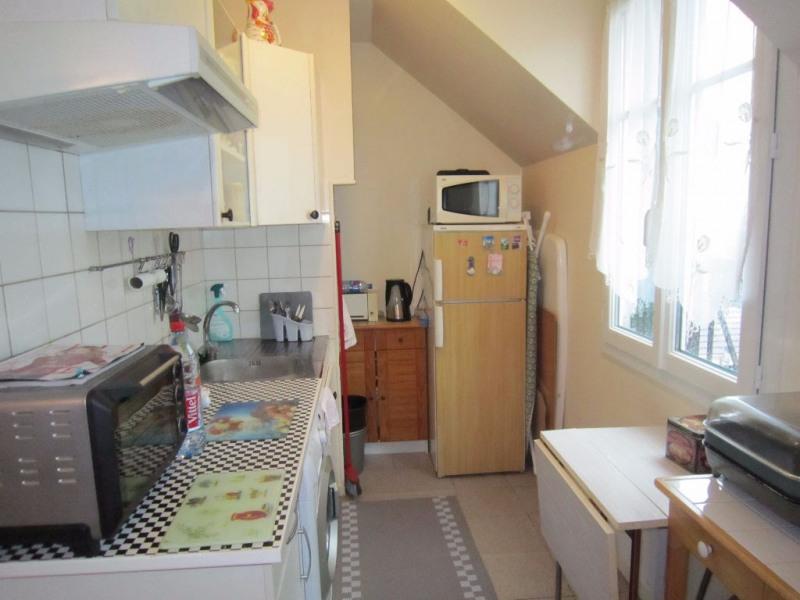 Vente appartement Longpont sur orge 112000€ - Photo 3