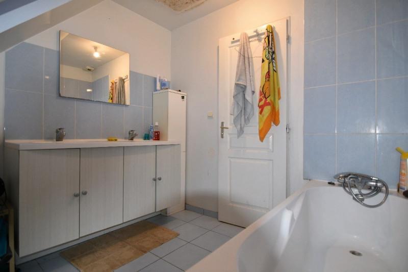 Vente maison / villa Bruyeres sur oise 299000€ - Photo 3