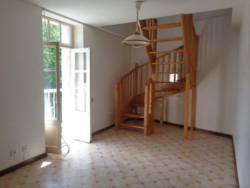 Vente maison / villa Chateaubriant 72000€ - Photo 3