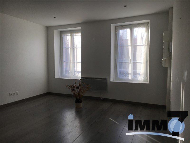 Sale apartment La ferte sous jouarre 118 000€ - Picture 2