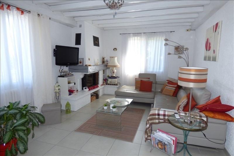 Vente maison / villa Valence 305000€ - Photo 3