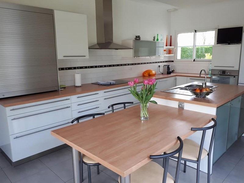 Deluxe sale house / villa La teste de buch 995000€ - Picture 5