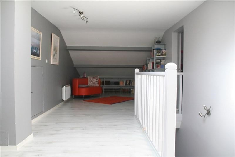 Sale house / villa Vienne 495 000€ - Picture 4