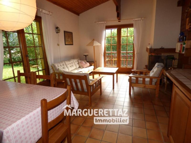 Vente maison / villa Mieussy 295000€ - Photo 6
