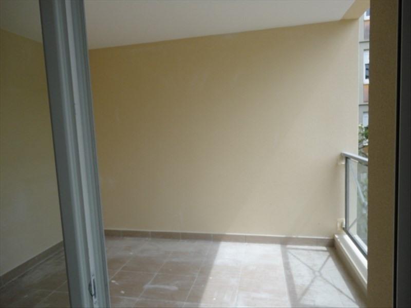 Rental apartment Orsay 1235€ CC - Picture 6