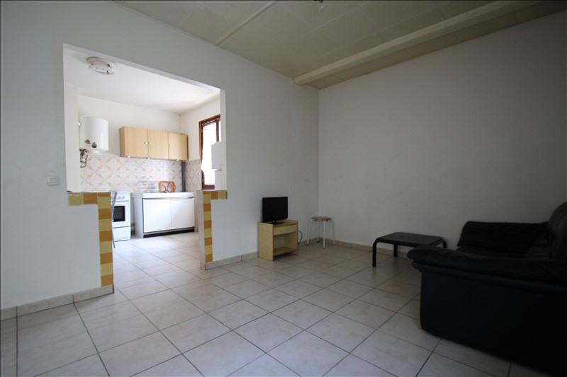 Verkoop  huis La motte servolex 410000€ - Foto 5