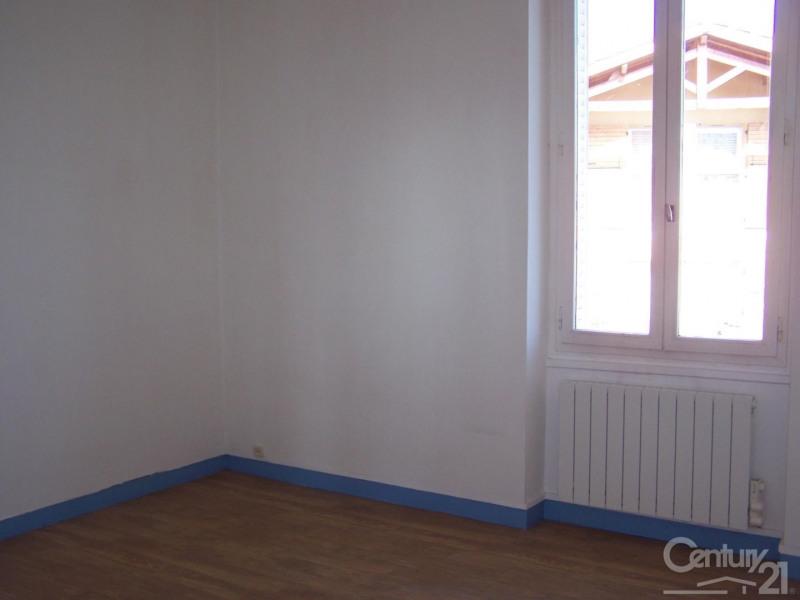 Location appartement Rillieux la pape 595€ CC - Photo 4