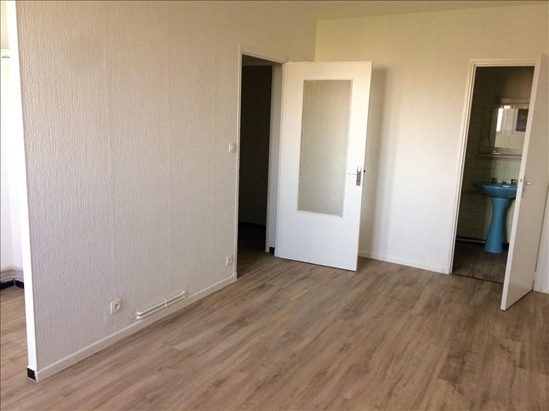Rental apartment Toulouse 443€ CC - Picture 2