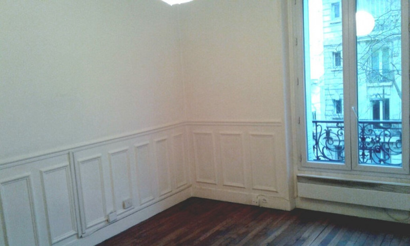 Location appartement Paris 13ème 1 065€ CC - Photo 4