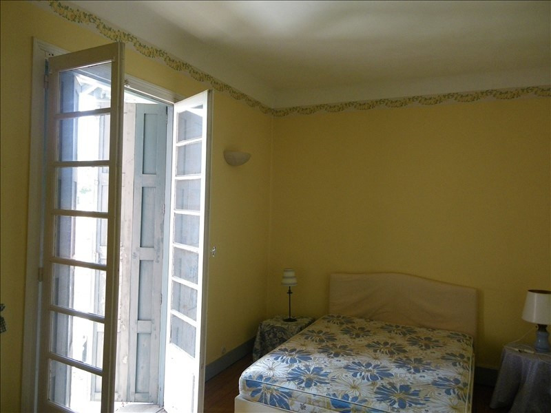 Sale apartment Montauban 147000€ - Picture 8