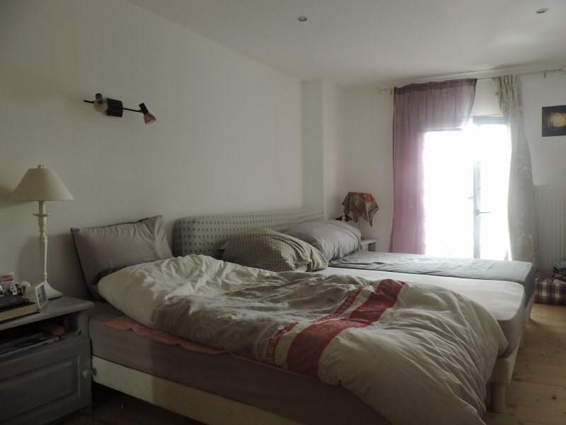 Location maison / villa Agen 650€ +CH - Photo 7