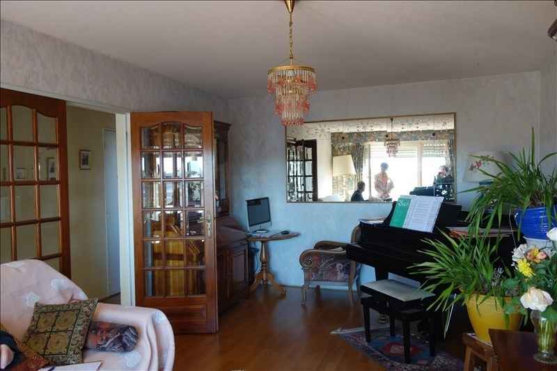 Vente appartement Pau 119 500€ - Photo 2
