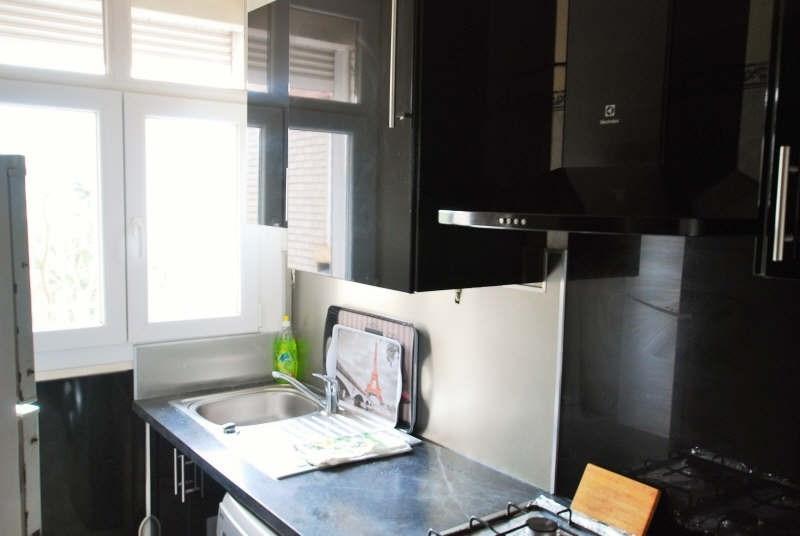 Vente appartement Argenteuil 145000€ - Photo 2