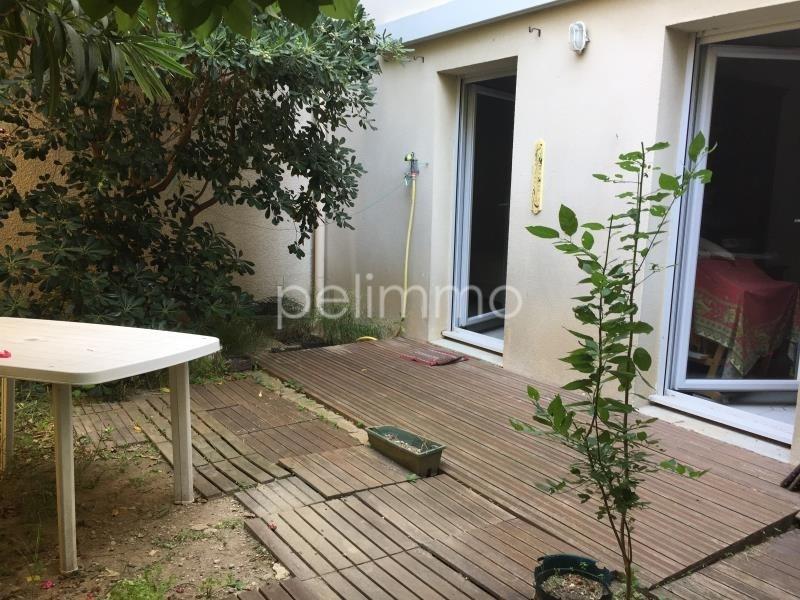 Sale apartment Salon de provence 221000€ - Picture 5