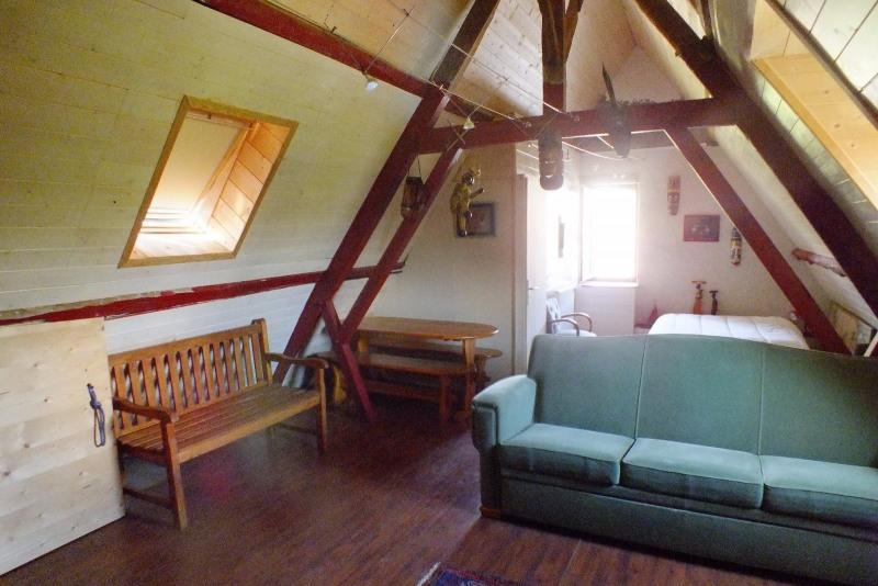 Vente maison / villa Lourdes 212000€ - Photo 4
