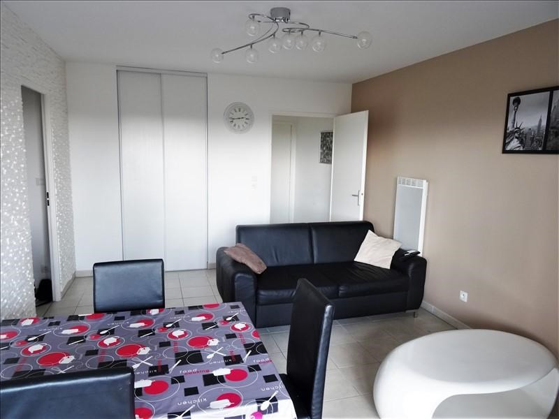 Vente appartement Frejus 265 900€ - Photo 3