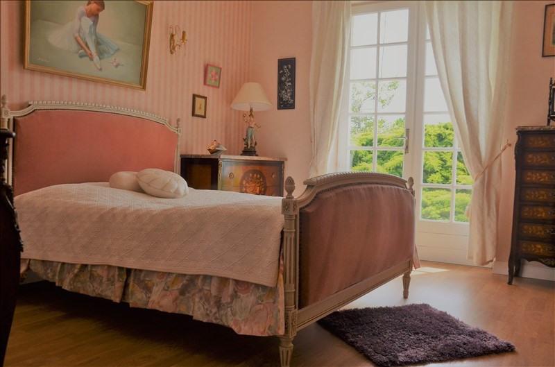 Vente maison / villa Caraman 469000€ - Photo 8